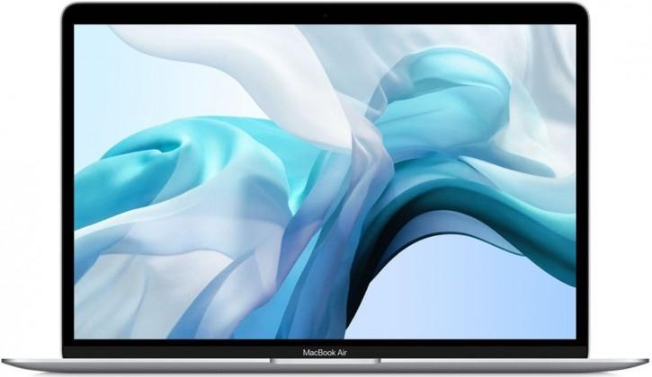 """Pre náročných/Profi Apple MacBook Air 13"""" i5 1.1GHz, 8GB, SSD 512GB, S, MVH42CZ/A"""