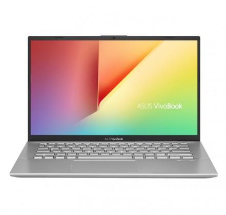"""Pre náročných/Profi Notebook ASUS S412FA 14"""" i3 4GB, SSD 256GB, W10, S412FA-EB486T"""