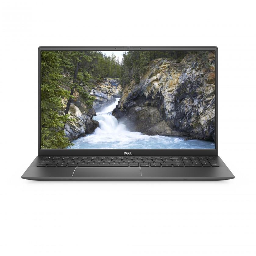"""Pre náročných/Profi Notebook DELL Vostro 5501 15,6"""" i5 8GB, SSD 256GB"""