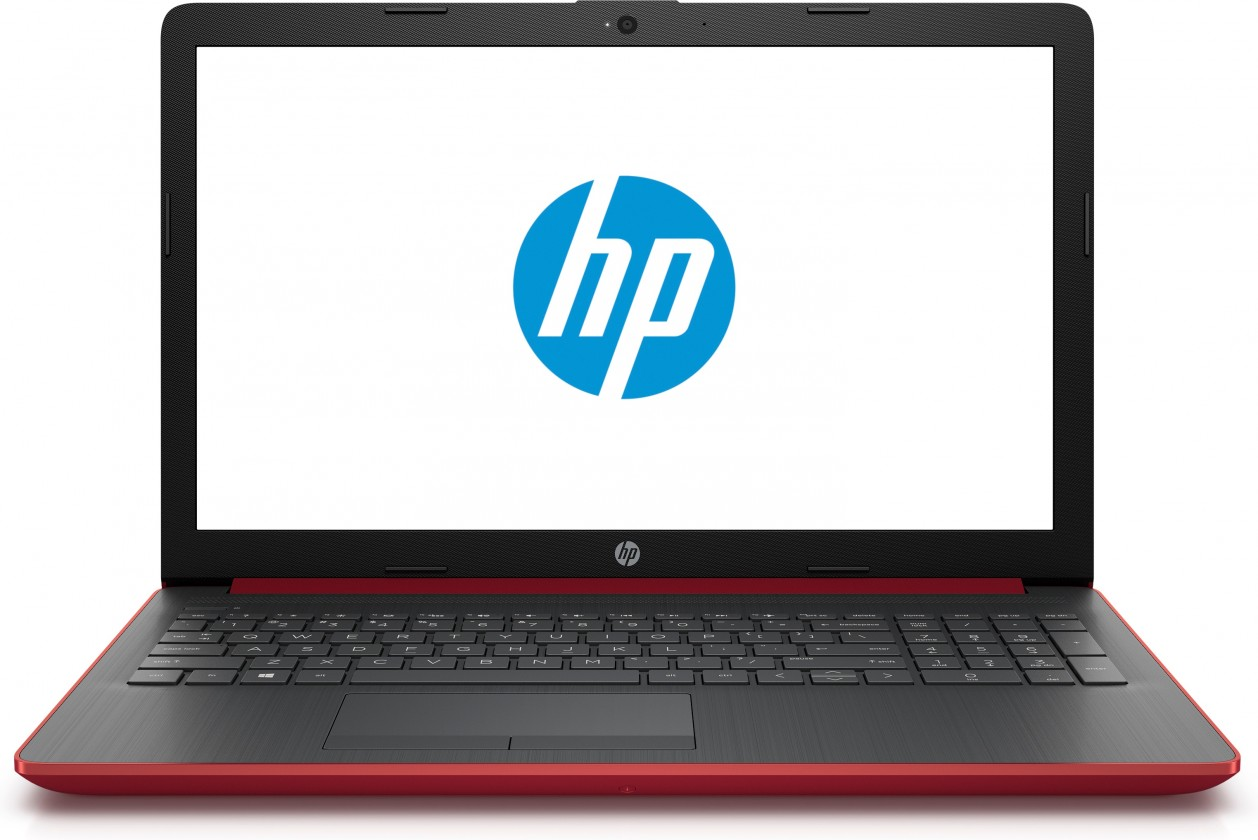 "Pre náročných/Profi Notebook HP 15,6"" AMD A9 8GB, HDD 1TB, 4TZ43EA"