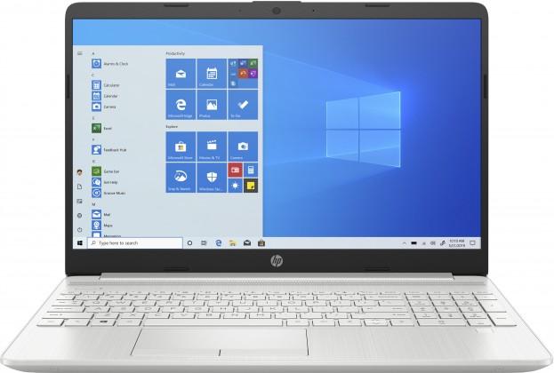 """Pre náročných/Profi Notebook HP 15-dw2001nc 15,6"""" i3 8GB, SSD 128GB+1TB, 2GB"""