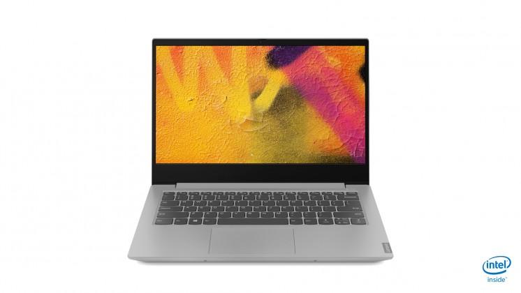 """Pre náročných/Profi Notebook Lenovo IP S340 14"""" i3 4GB, SSD 128GB, 81N7009ECK"""