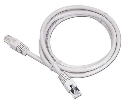 Predlžovačky Dátový kábel 10m