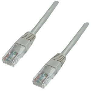 Predlžovačky Dátový kábel 2m