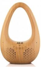 Prenosný reproduktor Akai ABTS-V8