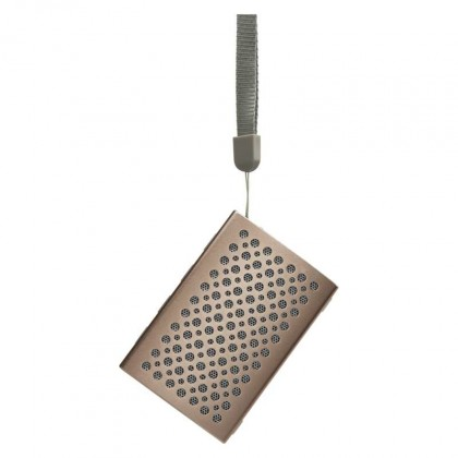 Prenosný reproduktor Bluetooth reproduktor EMOS TIFFY, šedá