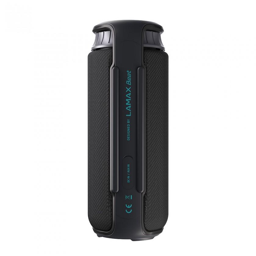 Prenosný reproduktor Bluetooth reproduktor LAMAX Sounder SO-1