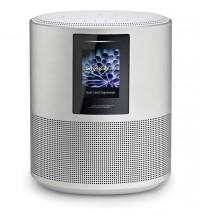 Prenosný reproduktor Bose Home Smart Speaker 500, strieborný
