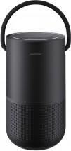 Prenosný reproduktor Bose Home speaker Portable, čierny