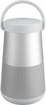 Prenosný reproduktor Bose SoundLink Revolve + II, biely