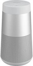 Prenosný reproduktor Bose SoundLink Revolve II, biely