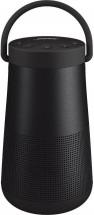 Prenosný reproduktor Bose SoundLink Revolve + II, čierny