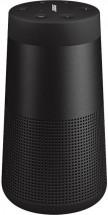Prenosný reproduktor Bose SoundLink Revolve II, čierny