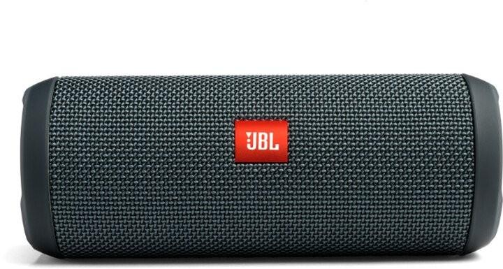 Prenosný reproduktor JBL Flip Essential