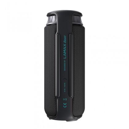 Prenosný reproduktor LAMAX Sounder SO-1