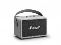 Prenosný reproduktor Marshall Killburn 2, sivý