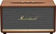Prenosný reproduktor Marshall Stanmore 2, hnedý