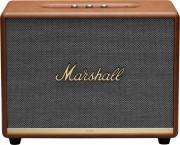 Prenosný reproduktor Marshall Woburn 2, hnedý