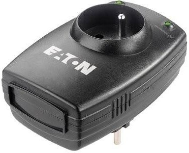 Prepäťové ochrany EATON přepěťová ochrana Protection Box 1, 1 zásuvka