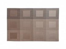 Prestieranie Banquet Culinaria Checks, 45x30cm