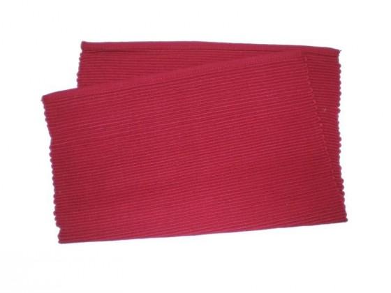 Prestieranie (červená)