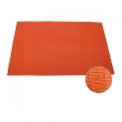Prestieranie (oranžová)