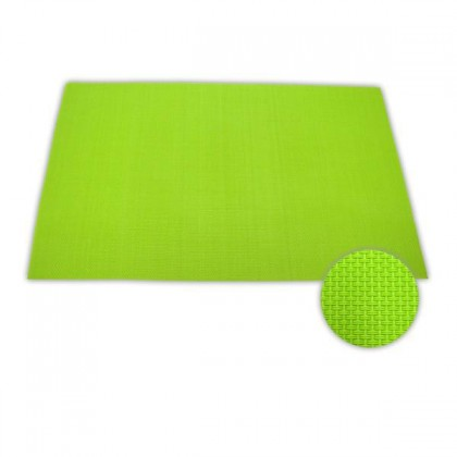 Prestieranie (zelená)
