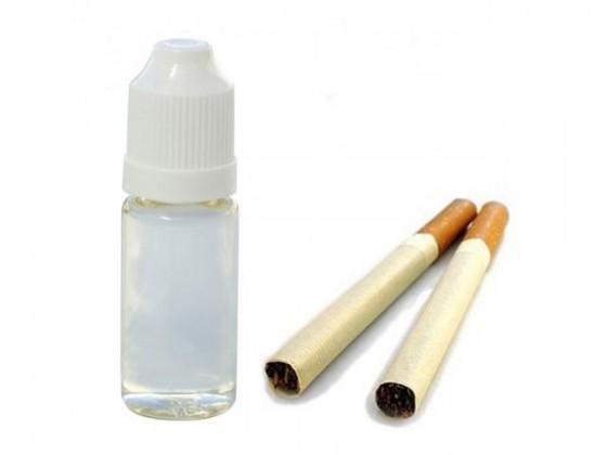 Příchuť pro elektronické cigarety e-Nico Velbloud