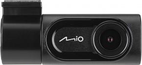 Prídavná kamera do auta Mio MiVue A50 FullHD, 145°
