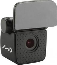 Prídavná zadná kamera do auta Mio MiVue, ZÁNOVNÉ