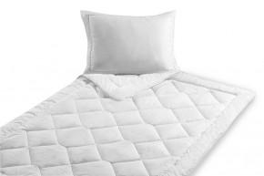 Prikrývka na posteľ Medico Anatomic (135x200 cm)