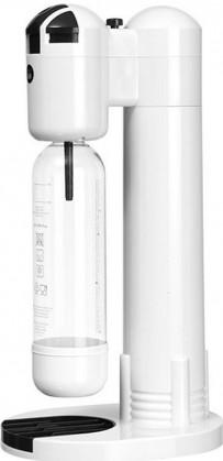 Príprava nápojov LIMO BAR Smart W - White