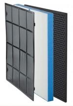Príslušenstvo k čističkám vzduchu EF116 náhradná kazeta filtrov