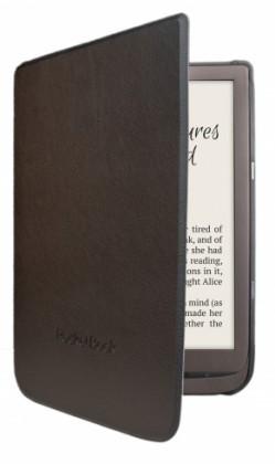 Príslušenstvo k čítačkám Puzdro na čítačku kníh PocketBook 740, čierna