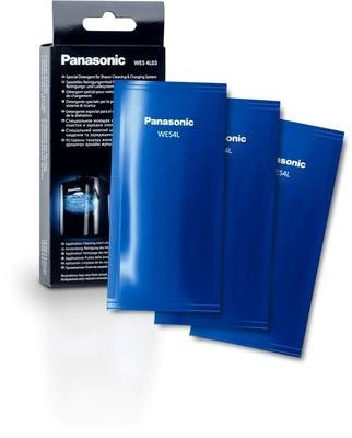 Príslušenstvo k holiacim strojčekom Panasonic WES 4L03 803