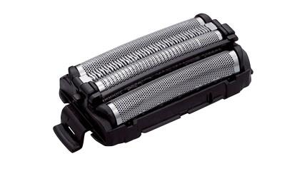 Príslušenstvo k holiacim strojčekom Panasonic WES 9167 Y1361