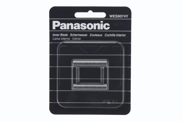 Príslušenstvo k holiacim strojčekom Panasonic WES9074Y1361