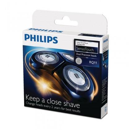 Príslušenstvo k holiacim strojčekom Philips RQ 1150  ROZBALENO