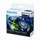 Príslušenstvo k holiacim strojčekom Philips RQ 12/50 ROZBALENO