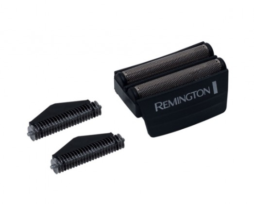 Príslušenstvo k holiacim strojčekom Remington náhradná planžeta SPF200F4800