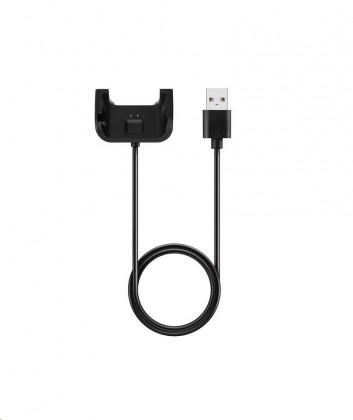 Príslušenstvo k nositelnej elektronike Nabíjací kábel USB pre Xiaomi Amazfit BIP