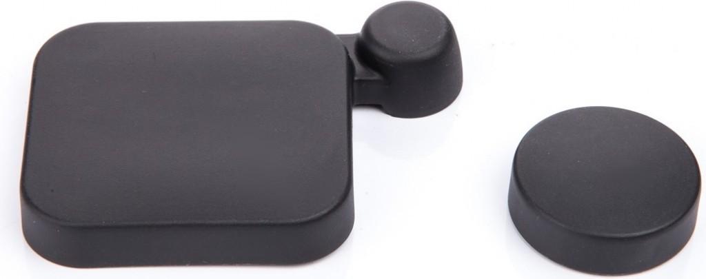 Príslušenstvo k outdoor kamerám MadMan Krytka na objektiv pro GoPro