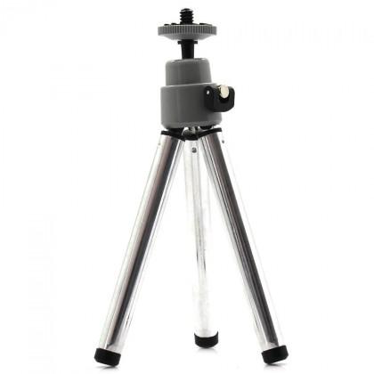 Príslušenstvo k outdoor kamerám MadMan Mini statív