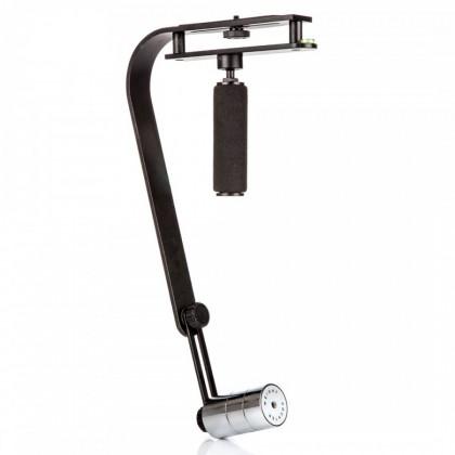 Príslušenstvo k outdoor kamerám MadMan SteadyCam stabilizátor S01 pro DSLR/GoPro/iPhone