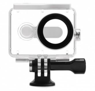 Príslušenstvo k outdoor kamerám Xiaomi Vodeodolné púzdro na Yi Action