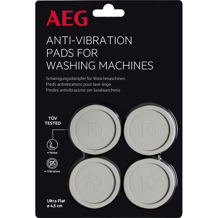 Príslušenstvo k práčkam Antivibračné podložky pod práčku A4WZPA02, 4ks