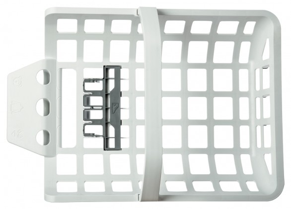 Príslušenstvo k práčkam Electrolux E4YHRACK01
