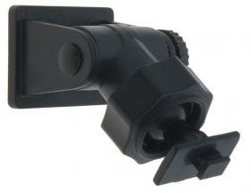 Príslušenstvo pre autokameru Lamax C6, držiak