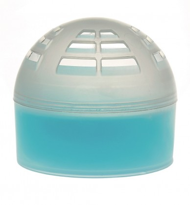Príslušenstvo pre chladničky Pohlcovač pachov (9029792240)