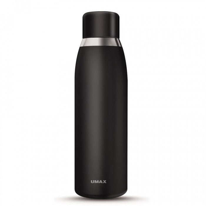 Príslušenstvo pre chladničky SMART fľašu Umax UB702, U5